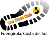 The Field Club